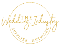 TheWeddingIndustrySupplierNetwork
